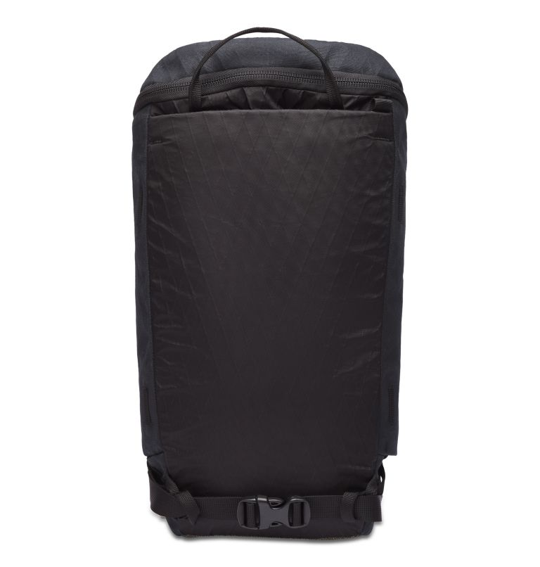 Multi-Pitch™ 20 Backpack | 684 | R Multi-Pitch™ 20 Backpack, Red Rocks, Black, a2