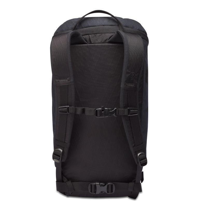 Multi-Pitch™ 20 Backpack | 684 | R Multi-Pitch™ 20 Backpack, Red Rocks, Black, back
