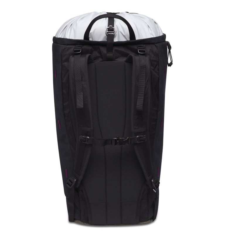 Crag Wagon™ 60 Backpack Crag Wagon™ 60 Backpack, a1