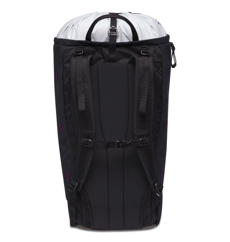 Crag Wagon™ 60 Backpack | 010 | S/M Crag Wagon™ 60 Backpack, Black, a1
