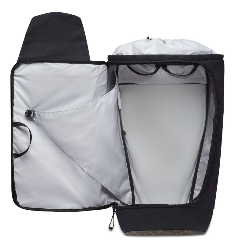 Crag Wagon™ 60 Backpack Crag Wagon™ 60 Backpack, a2
