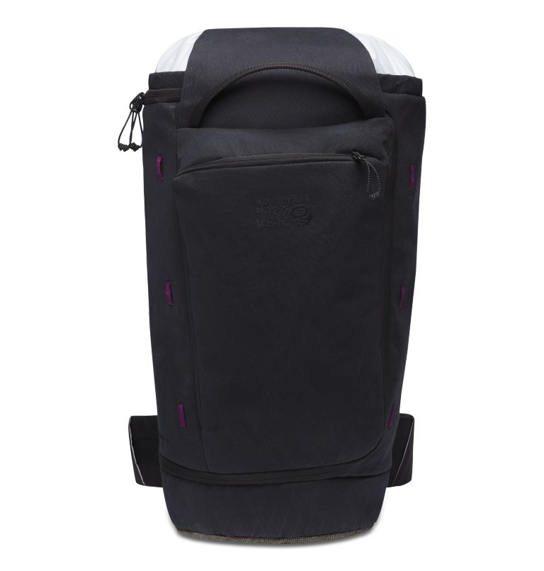 Crag Wagon™ 60 Backpack Crag Wagon™ 60 Backpack, front