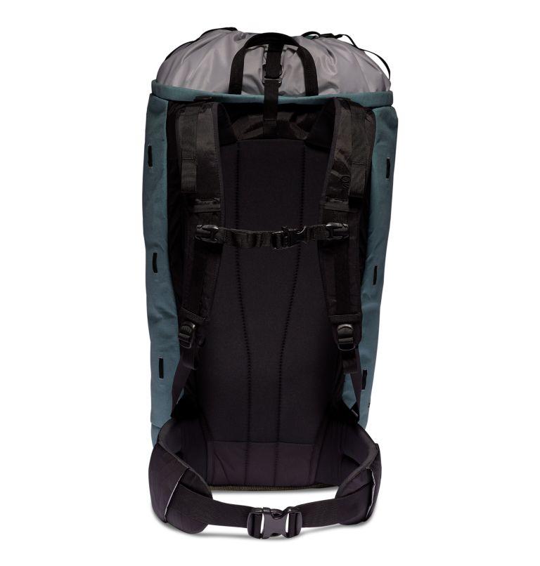 Crag Wagon™ 60 Backpack Crag Wagon™ 60 Backpack, back