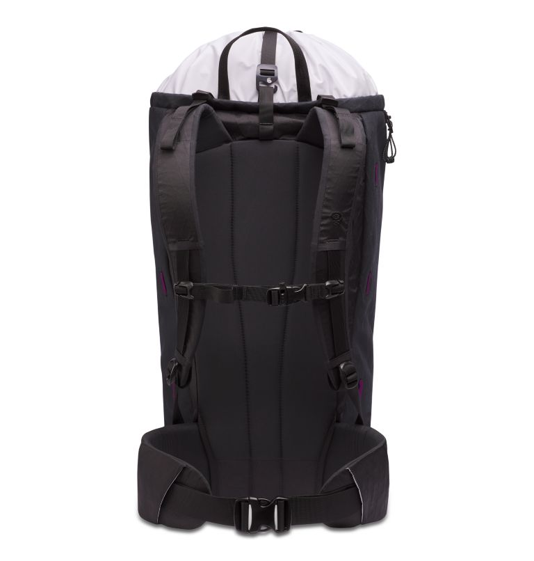 Crag Wagon™ 45 Backpack Crag Wagon™ 45 Backpack, back