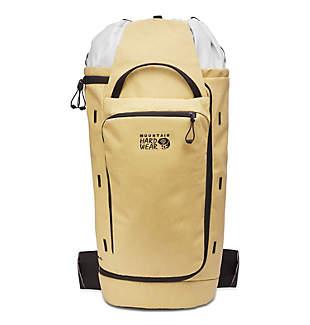 Crag Wagon™ 45 Backpack