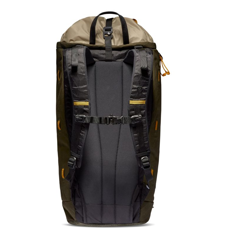 Crag Wagon™ 45 Backpack Crag Wagon™ 45 Backpack, a2