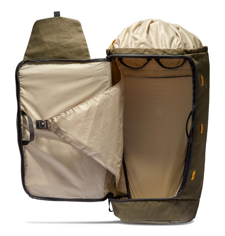 Crag Wagon™ 45 Backpack Crag Wagon™ 45 Backpack, a3