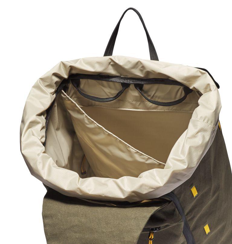Crag Wagon™ 45 Backpack Crag Wagon™ 45 Backpack, a4