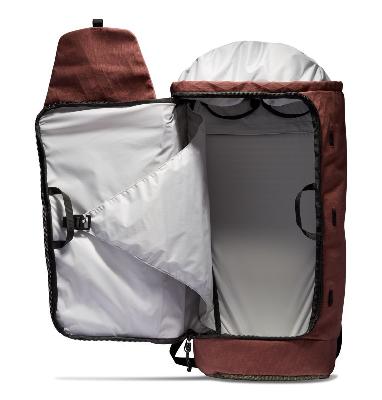 Crag Wagon™ 45 Backpack Crag Wagon™ 45 Backpack, a3