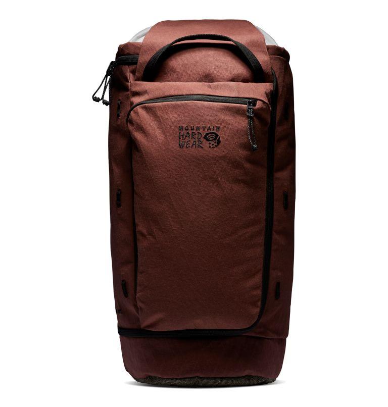 Crag Wagon™ 45 Backpack Crag Wagon™ 45 Backpack, front