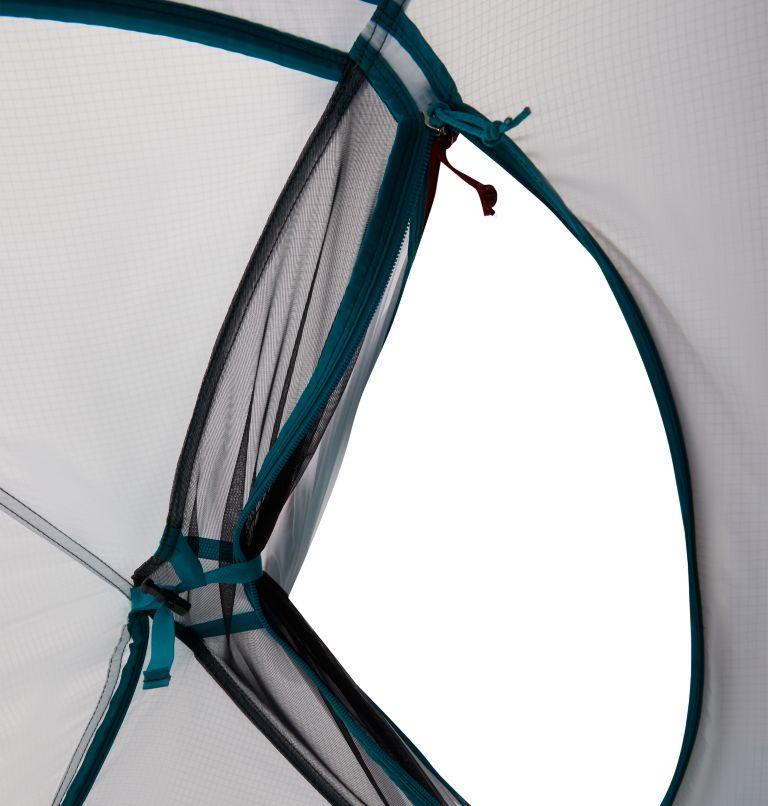 Trango™ 4 Tent | 675 | NONE Trango™ 4 Tent, Alpine Red, a5