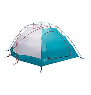 Trango™ 4 Tent