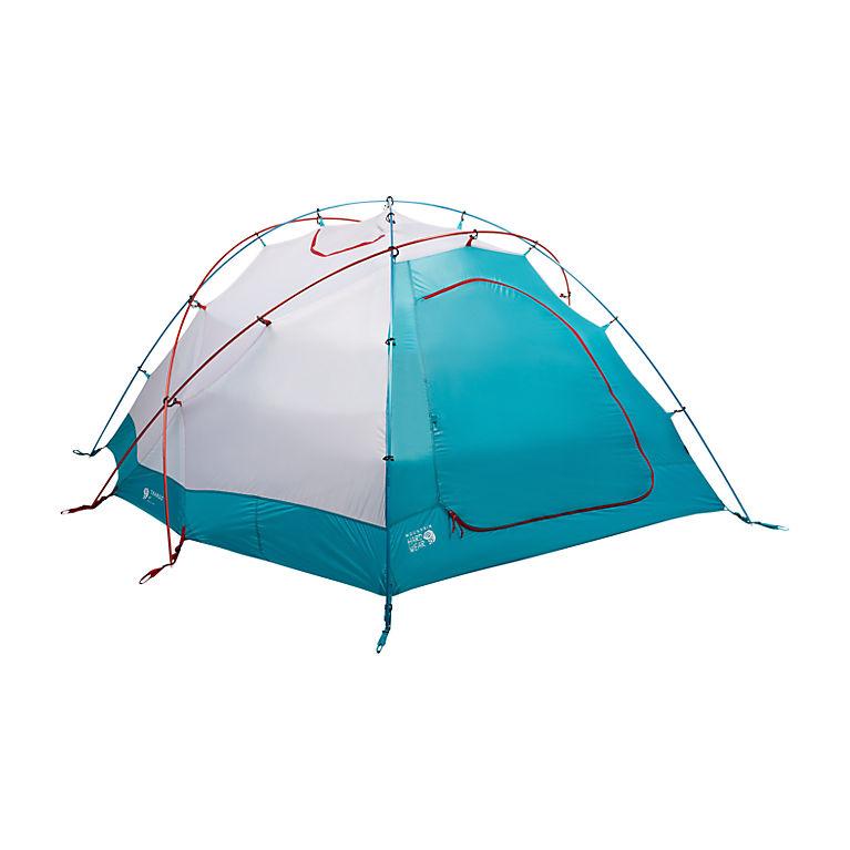 new style 18b10 b8246 Trango™ 4 Tent
