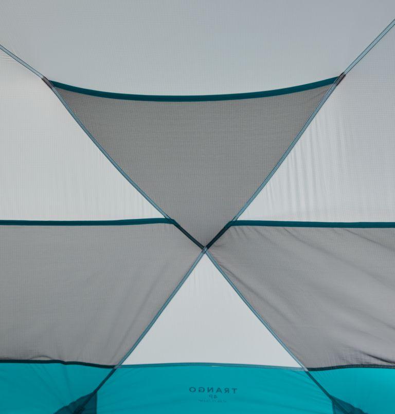 Trango™ 4 Tent | 676 | NONE Trango™ 4 Tent, Alpine Red, a5