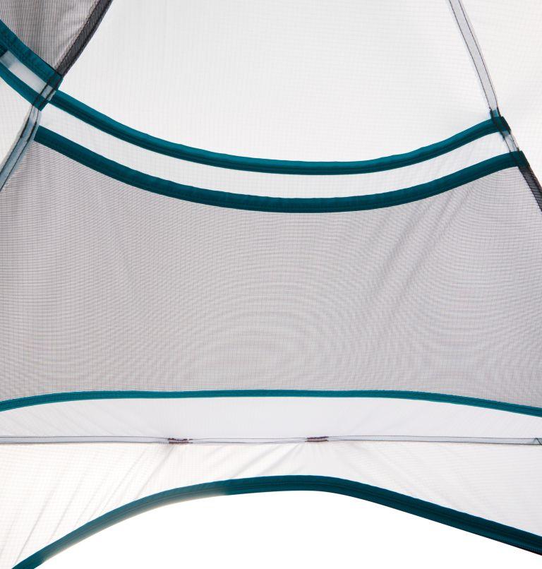 Trango™ 3 Tent | 675 | NONE Trango™ 3 Tent, Alpine Red, a5