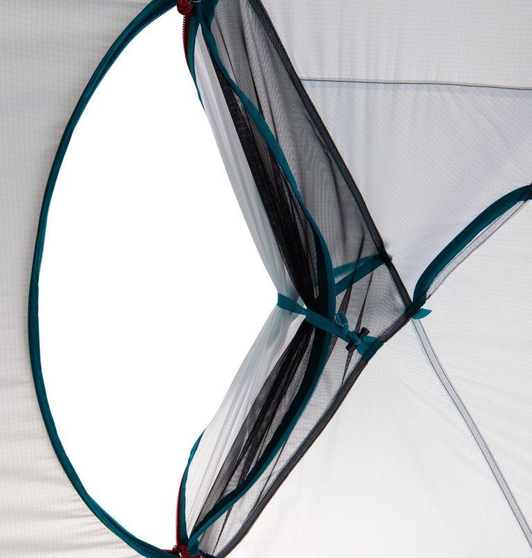 Trango™ 3 Tent | 675 | NONE Trango™ 3 Tent, Alpine Red, a7