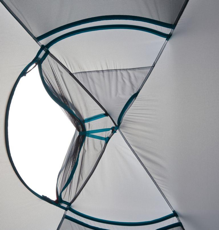 Trango™ 3 Tent | 676 | NONE Trango™ 3 Tent, Alpine Red, a5