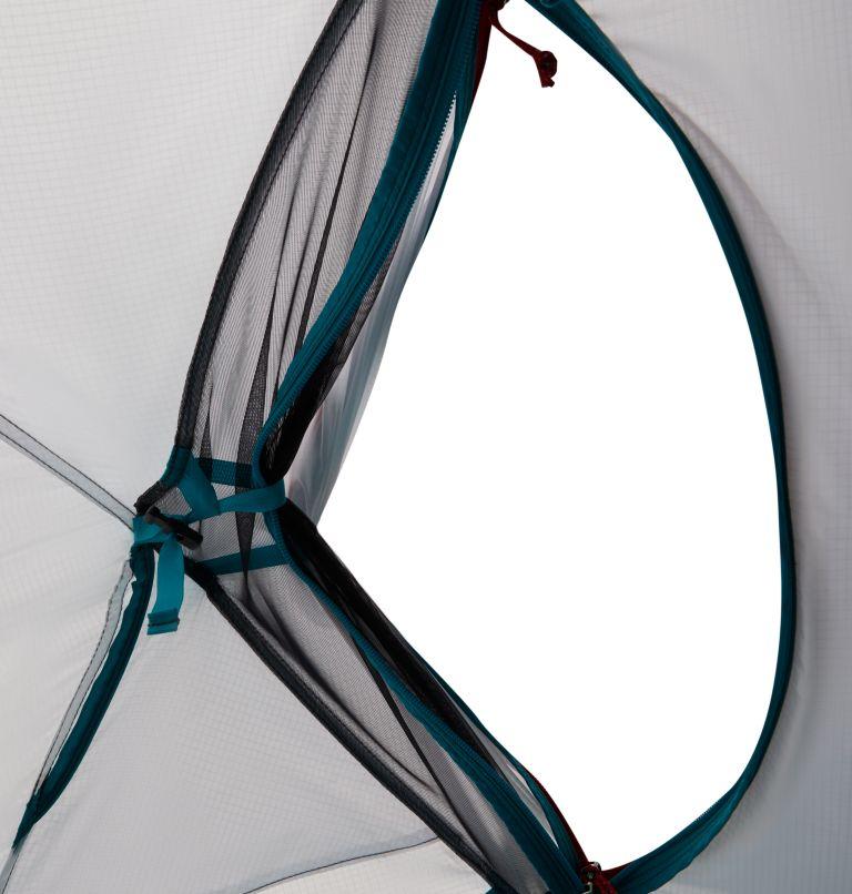 Trango™ 2 Tent | 675 | NONE Trango™ 2 Tent, Alpine Red, a5