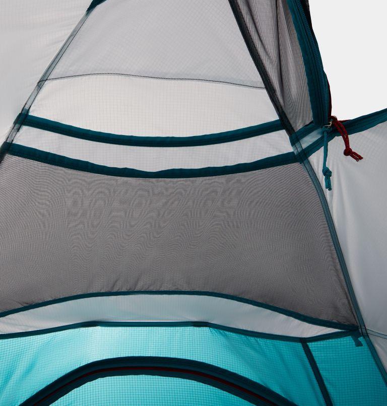 Trango™ 2 Tent | 675 | NONE Trango™ 2 Tent, Alpine Red, a6