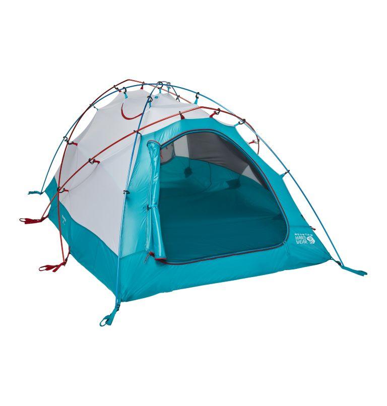 Trango™ 2 Tent | 676 | NONE Trango™ 2 Tent, Alpine Red, a1