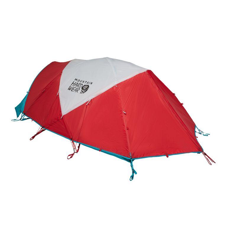 Trango™ 2 Tent | 676 | NONE Trango™ 2 Tent, Alpine Red, a3