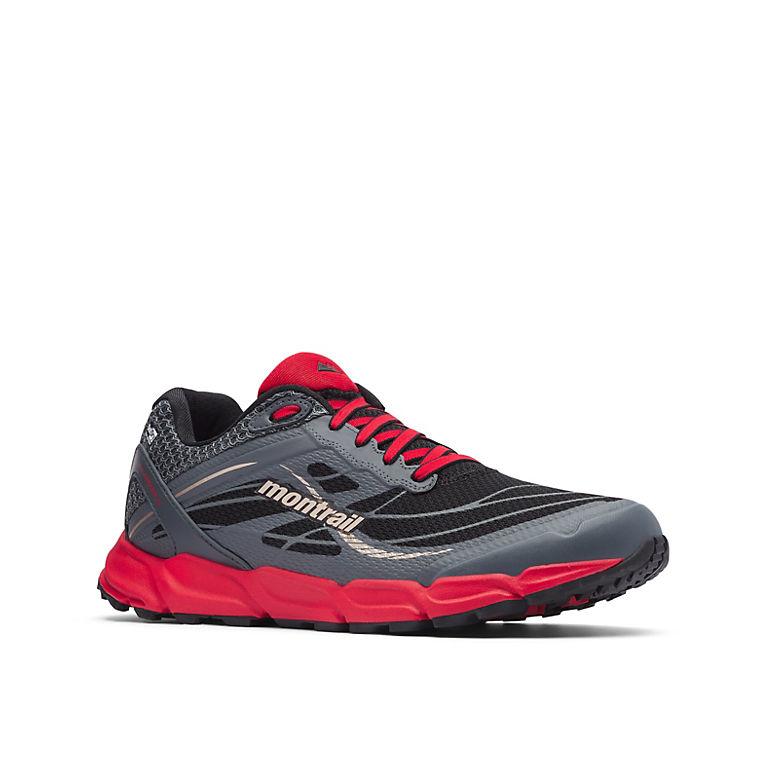 Men's Caldorado™ III OutDry™ Trail Running Shoe