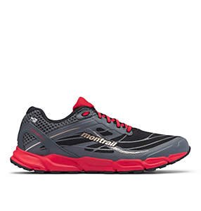 Men's Caldorado™ III OutDry™ Trail Running Shoe
