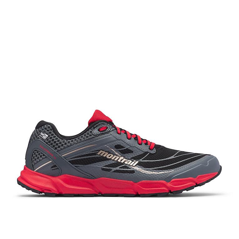 Chaussure de course sur sentier Caldorado™ III OutDry™ pour homme