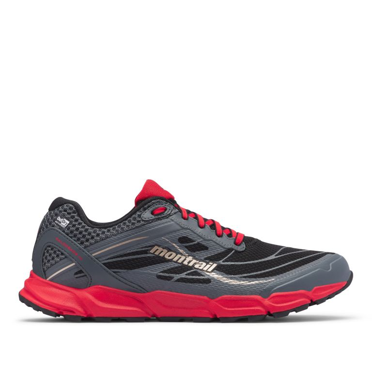 Men's Caldorado™ III Outdry™ Trail Running Shoe Men's Caldorado™ III Outdry™ Trail Running Shoe, front