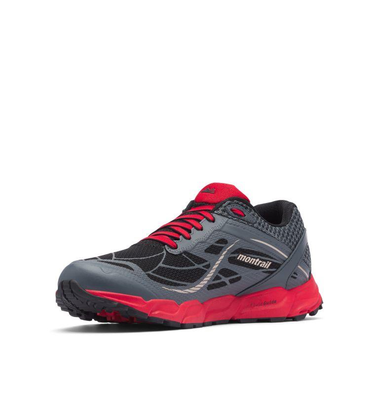 Men's Caldorado™ III Outdry™ Trail Running Shoe Men's Caldorado™ III Outdry™ Trail Running Shoe