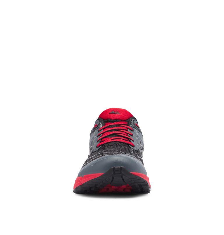 Men's Caldorado™ III Outdry™ Trail Running Shoe Men's Caldorado™ III Outdry™ Trail Running Shoe, toe