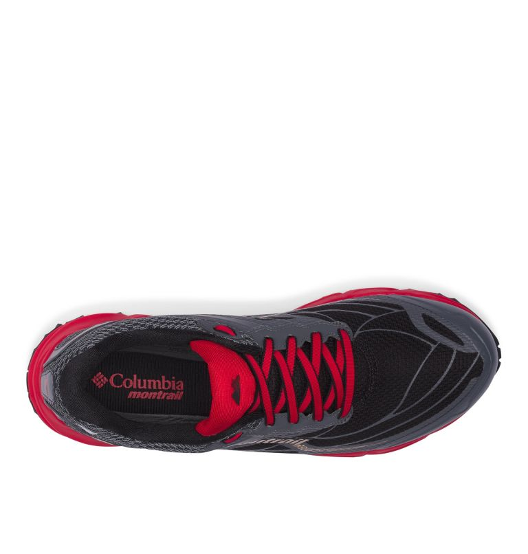 Men's Caldorado™ III Outdry™ Trail Running Shoe Men's Caldorado™ III Outdry™ Trail Running Shoe, top