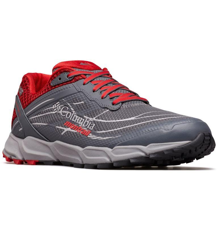 Scarpe da trail Caldorado™ III OutDry™ da uomo Scarpe da trail Caldorado™ III OutDry™ da uomo, 3/4 front