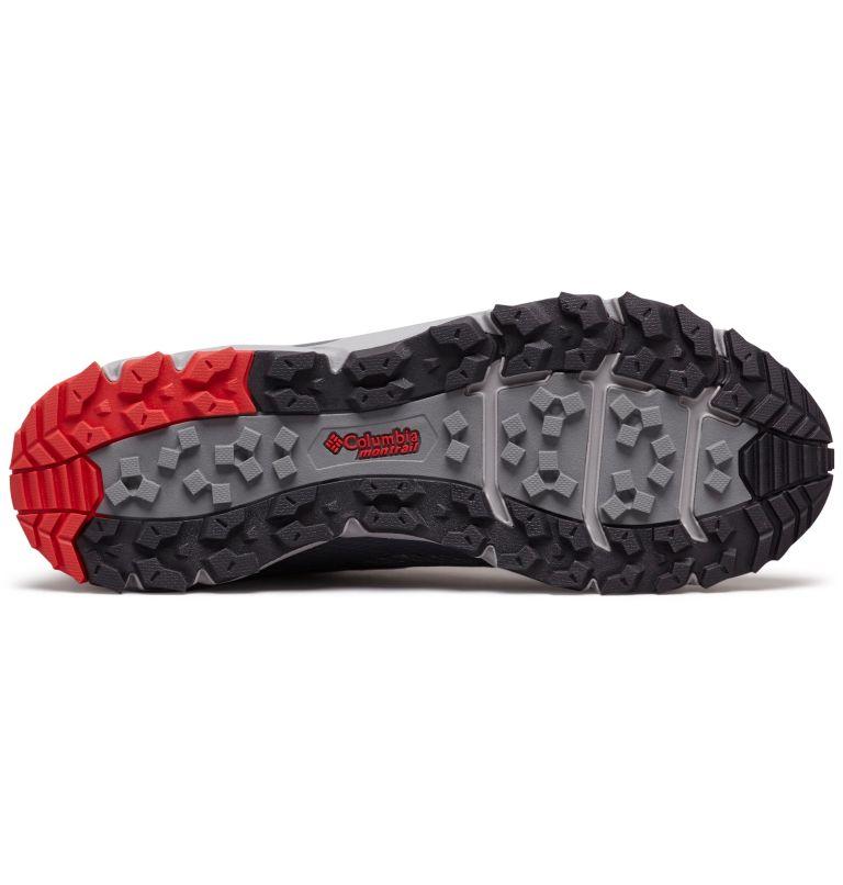 Scarpe da trail Caldorado™ III OutDry™ da uomo Scarpe da trail Caldorado™ III OutDry™ da uomo