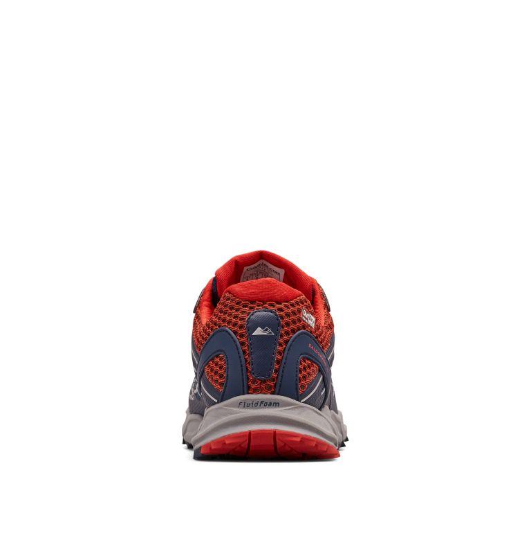 Scarpe da trail Caldorado™ III OutDry™ da uomo Scarpe da trail Caldorado™ III OutDry™ da uomo, back