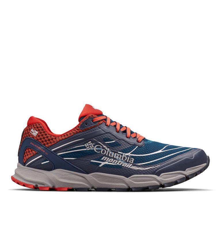 Scarpe da trail Caldorado™ III OutDry™ da uomo Scarpe da trail Caldorado™ III OutDry™ da uomo, front