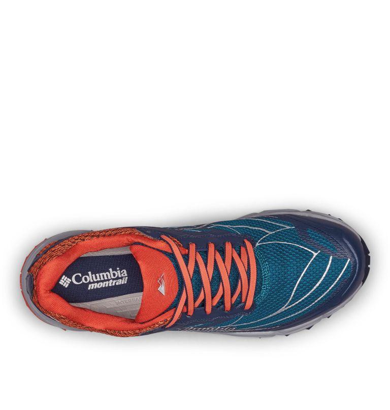 Scarpe da trail Caldorado™ III OutDry™ da uomo Scarpe da trail Caldorado™ III OutDry™ da uomo, top