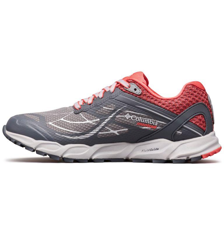Women's Caldorado™ III OutDry™ Trail Running Shoe Women's Caldorado™ III OutDry™ Trail Running Shoe, medial