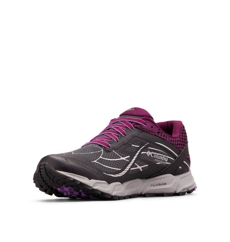 Women's Caldorado™ III OutDry™ Trail Running Shoe Women's Caldorado™ III OutDry™ Trail Running Shoe