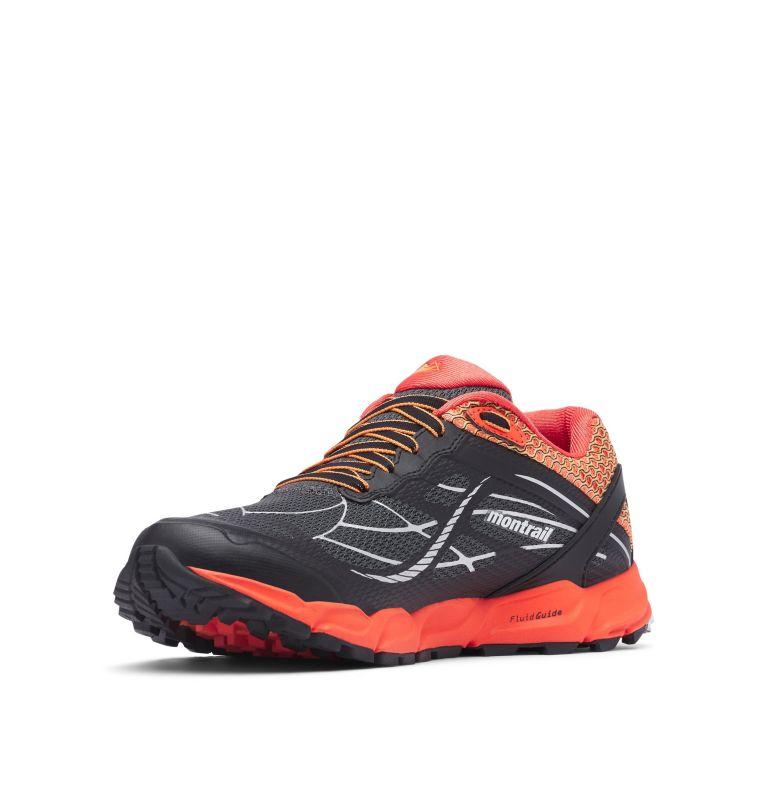 Chaussures De Trail Running Caldorado™ III OutDry™ Femme Chaussures De Trail Running Caldorado™ III OutDry™ Femme
