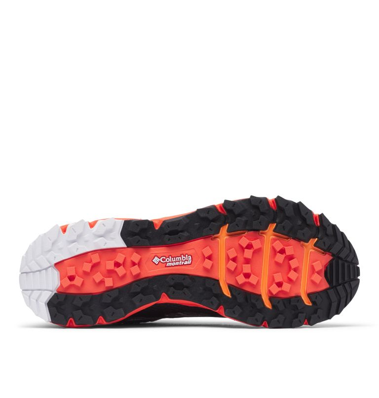 Women's Caldorado III OutDry™ Trail Running Shoe Women's Caldorado III OutDry™ Trail Running Shoe