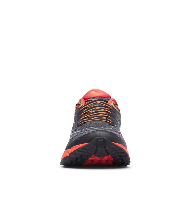 Women's Caldorado III OutDry™ Trail Running Shoe Women's Caldorado III OutDry™ Trail Running Shoe, toe