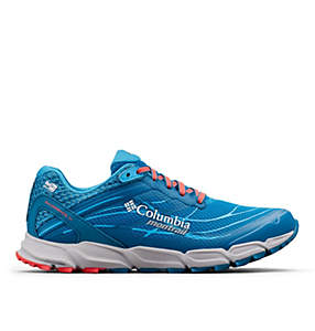 Women's Caldorado III OutDry™ Trail Running Shoe