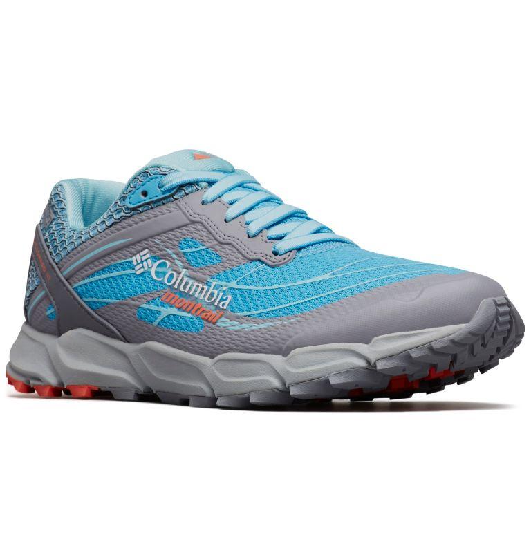 Zapato CaldoradoIIIOutDry para mujer Zapato CaldoradoIIIOutDry para mujer, 3/4 front