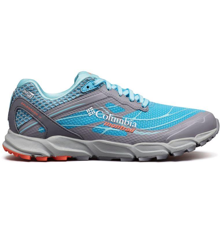 Zapato CaldoradoIIIOutDry para mujer Zapato CaldoradoIIIOutDry para mujer, front