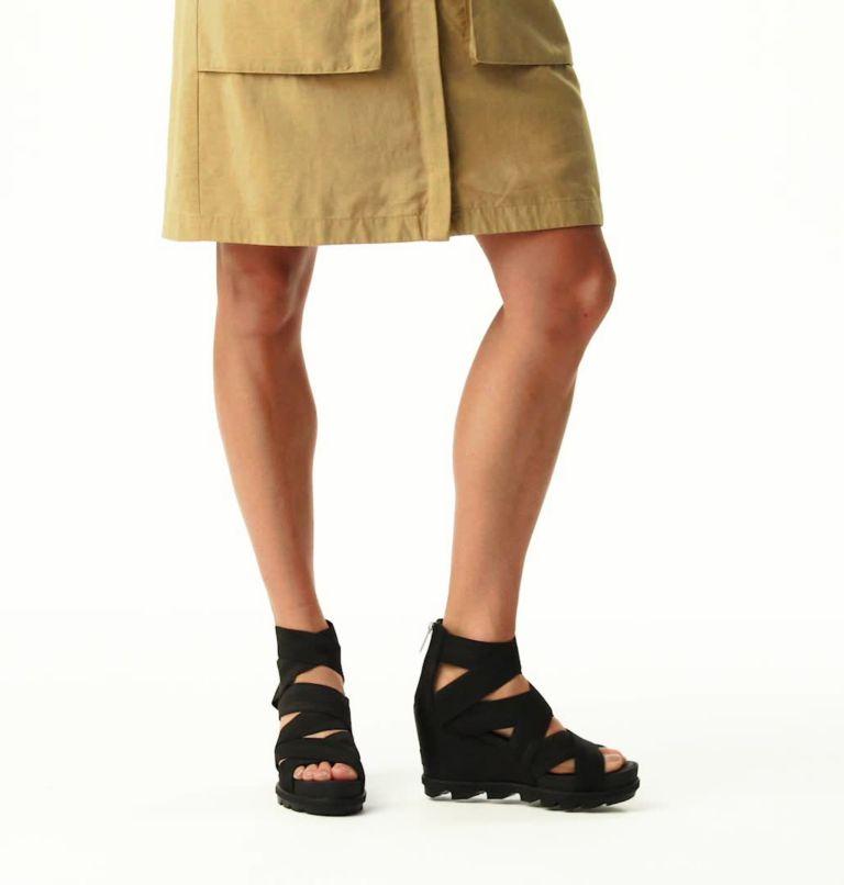 Womens Joanie™ II Strap Wedge Sandal Womens Joanie™ II Strap Wedge Sandal, video