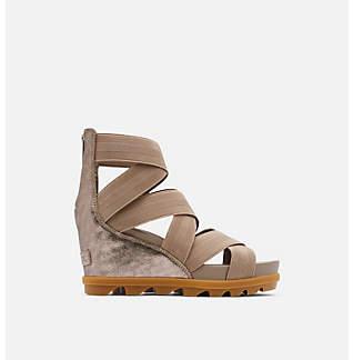 Women's Joanie™ II Strap Wedge Sandal