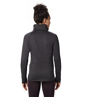 Women's Frostzone™ Full Zip Jacket Frostzone™ Full Zip Jacket | 324 | L, Void, back