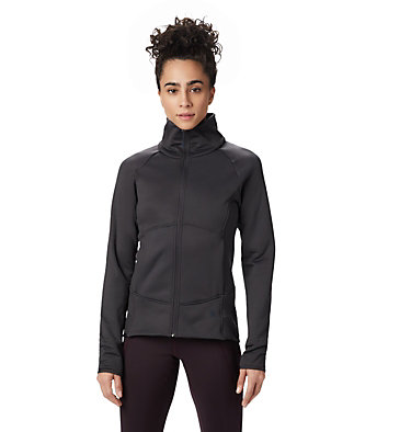 Women's Frostzone™ Full Zip Jacket Frostzone™ Full Zip Jacket | 324 | L, Void, front