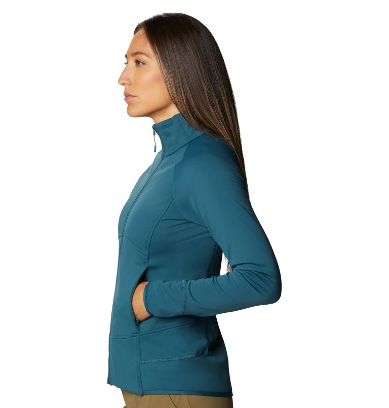 Women's Frostzone™ Full Zip Jacket Women's Frostzone™ Full Zip Jacket, a1